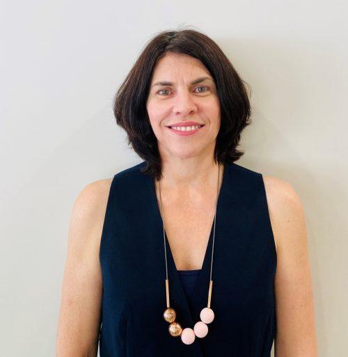 Dr Catherine Swanson – Locum Doctor